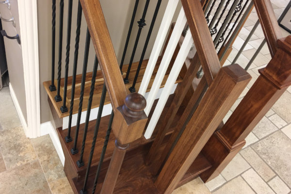 stair-parts-1