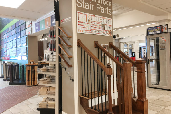 stair-parts-display