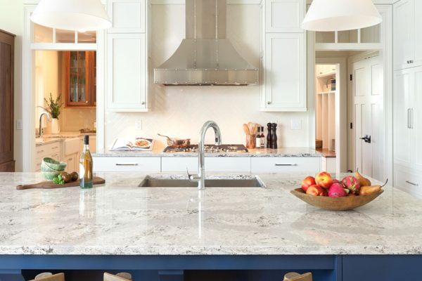 summerhill countertop