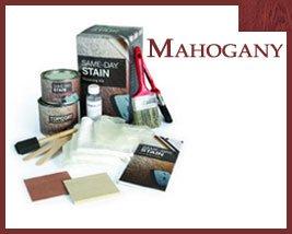 therma-tru-mahogany-stain-kit