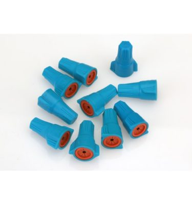 deckor gel filled wire nuts